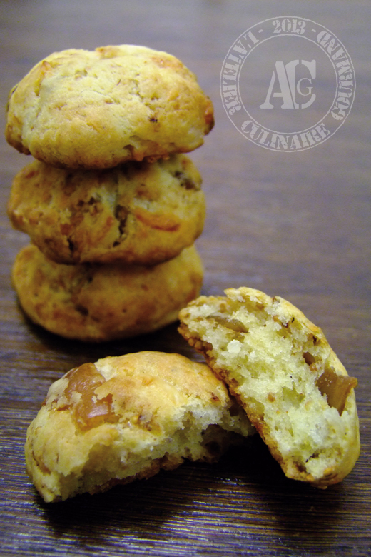 Cookies aux figues et chèvre dans Idées apéritif cookies-chevre-figues_blog