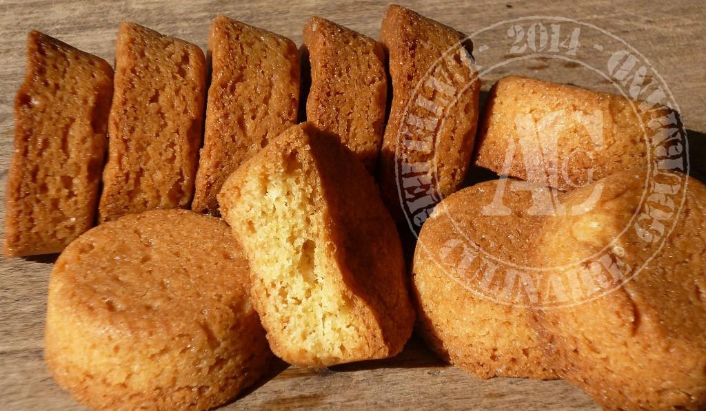 Palets bretons pur beurre dans Mignardises - petites douceurs 10256120_836183109726629_7195781287960859447_o-1024x597